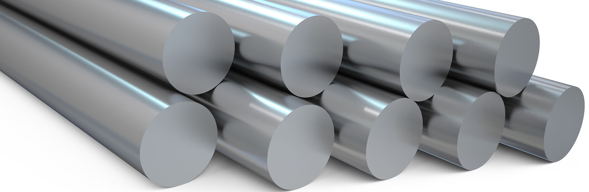 Metric Sized Metals And Steels Metric Metal Parker Steel